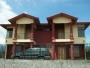 Exc casa de venta en costa rica/house for sale in costa rica