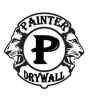 Painting & Drywall Paredes