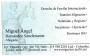 Asesores jurídicos legales 24 horas: Derecho de Familia, Divorcios