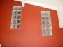 Work-Full Trabajos de albañileria, Colocación de cerámicas. 4764-6485