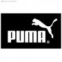 vender Nike, Prada, Chanel, LV, Puma, Adidas, Christian Dior