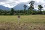 GANGA lote de 800m2 con vista al Volcan Arenal