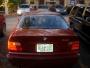Se vende BMW 318 I /1994  o se cambia por BMW manual  $3000.00