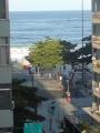 Temporada Rio de Janeiro Copacabana Reveillon Carnaval