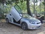 VENDO TOYOTA SCION 2006 $7,500.00