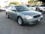 06 FORD FIVE HUNDRED