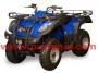 Motos zanella aldobonzi Gforce 250 motos zanella
