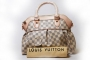 BOLSAS LOUIS VUITTON  Y GUCCI.
