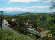 Vendo temperadero zona cafetera colombia