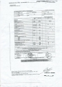 Venta de Brea Dura Venta de Asfalto rc-250 a Nivel Nacional