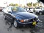 99 BMW 5 series