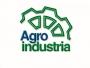 ONG  requiere socio-capitalista  para proyecto agroindustrial de Peru