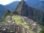 Come to Peru, visit Cusco