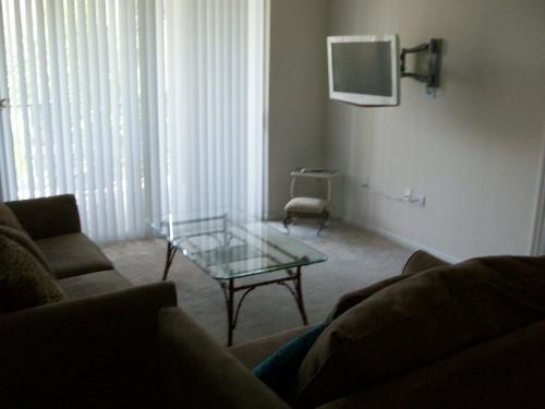 Renta apt full amoblado en la playa 3/2 y 2/2 full rental furnished apt 3/2 and 2/2