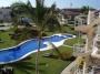 renta casas villas y departamentos en Acapulco