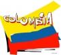 ENVIOS A COLOMBIA DESDE MIAMI 0.89 cvs la libra promocion 3059107560