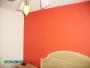 Pinturas en General  Residencias,Casa,obra en general.