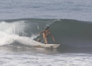 Surf Camp Costa Rica Playa Hermosa