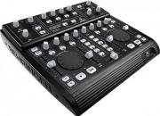 VENTA NUEVO EQUIPOS DE DJ y DE INSTRUMENTOS MUSICALES