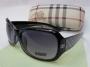 2010 anos más reciente réplica de gafas de sol estilo