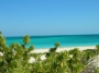 LOT IN THE PARADISE MEXICAN CARIBE