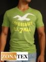 Camisetas Para Hombre & Mujer
