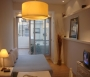 Brand New furnished Appartement in Buenos Aires-Recoleta