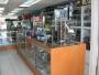 vendo tienda de perfumes & articulos de regalo
