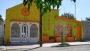 vendo casa muy amplia en ciudad juarez trato directo