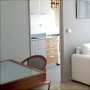 Departamento amueblado / Furnished appartement /Buenos Aires/Palermo
