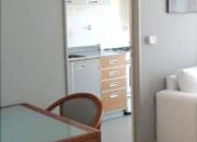 Departamento amueblado / Furnished appartement /Buenos Aires/Palermo