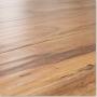 hollywood flooring