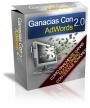 Publicidad en Adwords 100%