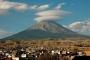 CULTURAL TOURS TO PERU: ADVENTURE TRAVEL TO PERU