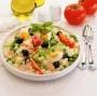 alimentos para diabeticos reciba la dieta y alimentos GRATIS!!
