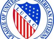 ASESORIAS MIGRATORIAS Y DE CIUDADANIA EN 'USA'