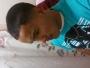 BUSCO MACHO