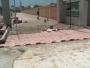 Casas Y Terrenos Cd Guzman Jalisco Mexico