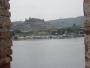 Vendo casa-lote en Cartagena de Indias Colombia