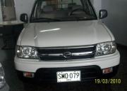 VENTA DE CAMIONETAS 4X4 FORD Y MAZDA BT. 50