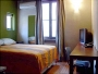 Lovely Furnished Studio  w/ a Patio in Buenos Aires