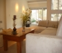 Most elegant furnished appartement with terrace-Recoleta- Buenos Aires