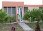 Rento Casa Santa Isabel Puerto Rico