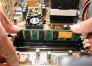 Reparing computadoras reparacion