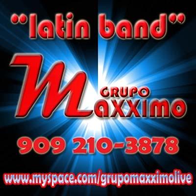 Grupo versatil free dj & latin band
