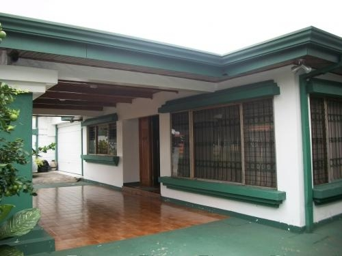 Puertas Para Baño Heredia:Vendo hermosa casa en santa lucia de barba, heredia en Florida