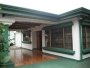 vendo hermosa casa en  Santa Lucia de Barba, Heredia