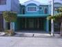 venta de derecho de casa El Salvador