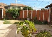 EN CBBA BOLIVIA CASA EN VENTA AV. PAPA PAULO 285 M2