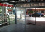 Vendo excelente invesion de local comercial en atlantida-uruguay